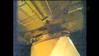 SpaceX Dragon CRS-5 ISS Berthing Coverage