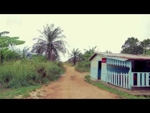 bata guinea ecuatotrial/ Africa