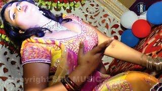 Lahanga Utha Ke Jot Dem | Bhojopuri Hit Song | Sasura Mein Mara Maari