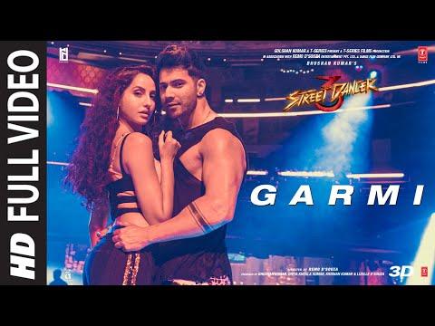 Full Song: Garmi