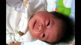 Repeat youtube video 포경수술!(circumcision) 신생아도 안다! 믿거나 말거나~