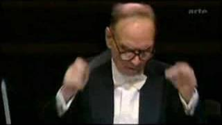 Ennio Morricone - Monaco - The Ecstasy of Gold