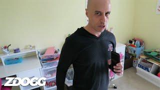 Dr. Oz Finally Called! | ZDoggMD.com