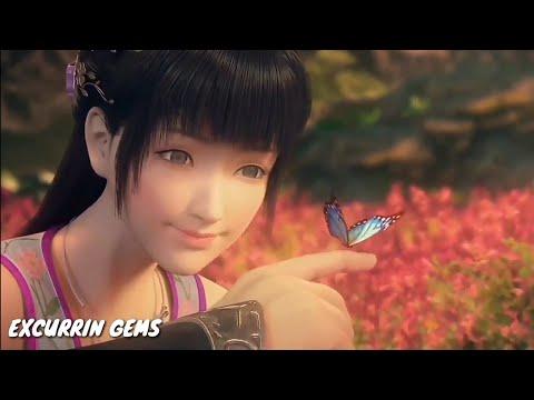 paniyon-sa-whatsapp-status-|-beautiful-love-songs-|-animated-video-|-romantic-songs-[excurrin-gems]