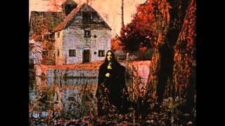 Скачать Black Sabbath Evil Woman