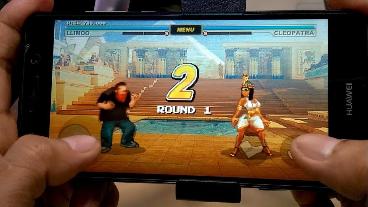Tablet Spiele Offline