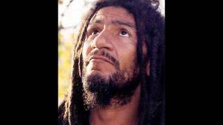 Jah Division - Оружие Джа - Oružie Dža