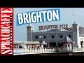 Sprachcaffe Brighton UK