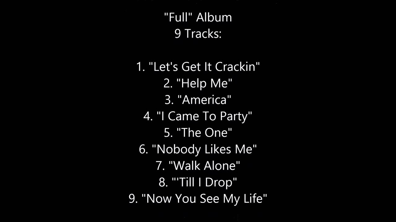 nine lives download