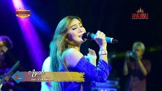 Video Evis Renata With TEPOS URBAN JEPARA 2018 Special Mutik Nida download MP3, 3GP, MP4, WEBM, AVI, FLV Juli 2018