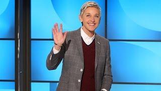Ellens New Emojis