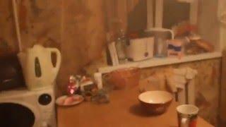 как приготовить утку в духовке
