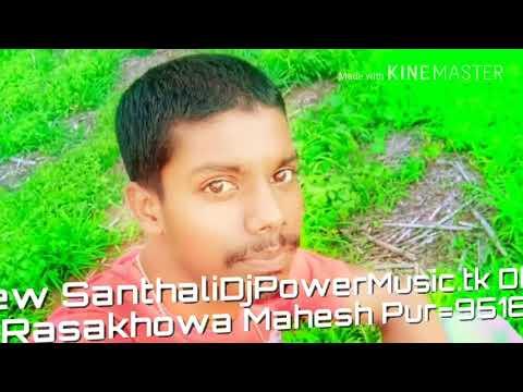New Santhali DjPowerMusic.tk 2018