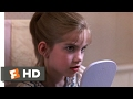 My Girl (1991) - Do You Think I'm Pretty? Scene (3/10) | Movieclips