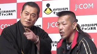 チャンネル登録はこちら!http://goo.gl/ruQ5N7 ドラマ『顔』、映画『ジ...