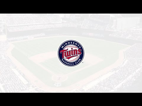 Minnesota Twins, Target Field and Sustainability