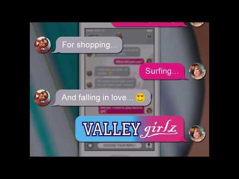 Teen love chat