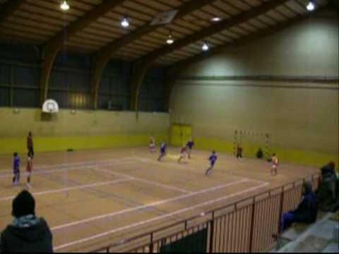 Football -{' Franco Bartolacci '}- Freestyle