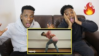 """Dax - """"The Real Dax Shady"""" Freestyle (Official Video) REACTION!!"""