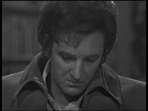 the-count-of-monte-cristo-(1964,-starring-alan-badel)---episode-11