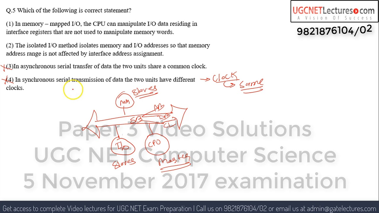 Net material ugc pdf science for study computer