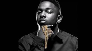 Kendrick Lamar - The Heart [Part 1-4] (Full/No DJ) + Download