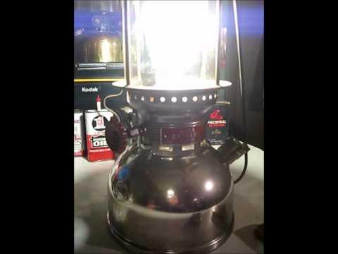 Aida Express Lantern  Graetz Vertriebsgesellschaft mbH