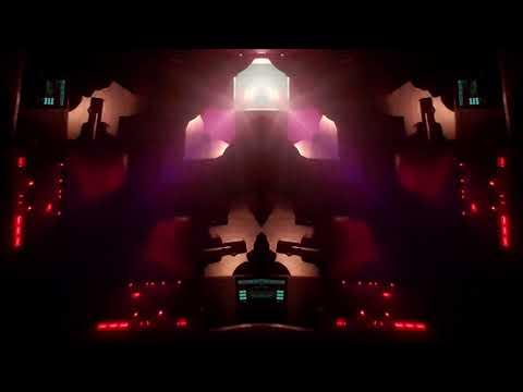 Yodest - Electronic Music Open Mic & Forum (Sheffield #2 - DINA Venue) 10.11.2017