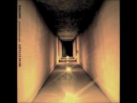 MAGNARD - 337513139106 (This Way ?? / Ut-Soi-aC) Original Mix