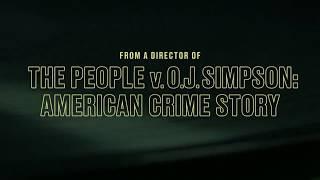 2pac Нераскрытое дело - официальный трейлер ( русская озвучка) 2017