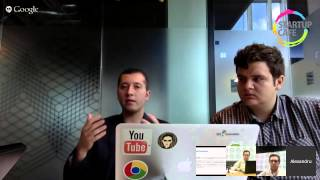 Tutorial Video (3): Metode de promovare pentru online marketing(, 2015-08-21T14:26:40.000Z)