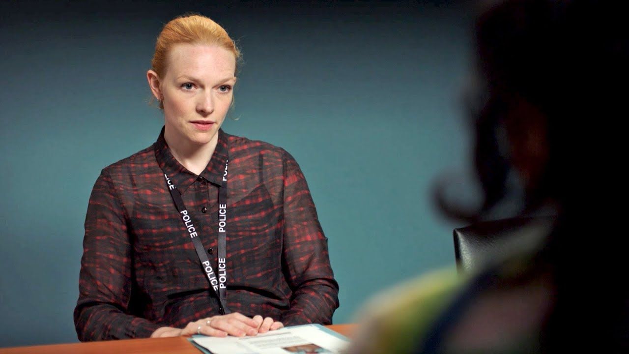 Unforgotten' Season 3, Episode 5 Recap: Gaining & Losing