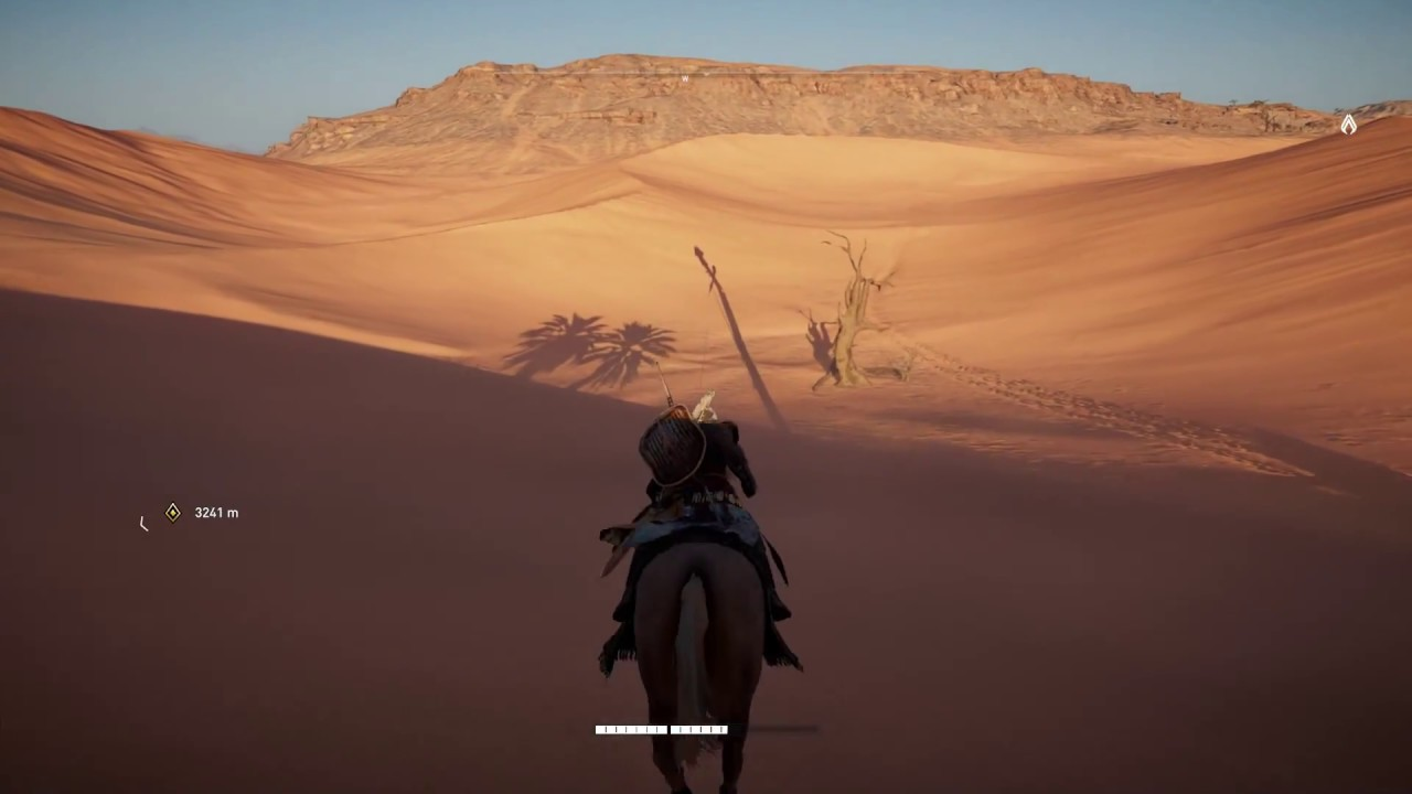Ins Creed Origins Papyrus Location Sea Of Sand