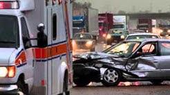 Columbus OH Auto Accident Attorney Cincinnati Car Accident Lawyer Ohio