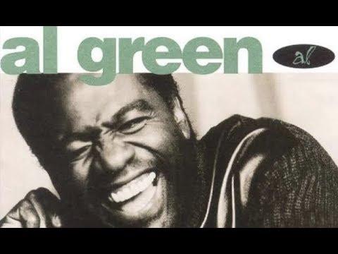 Al Green - One Love