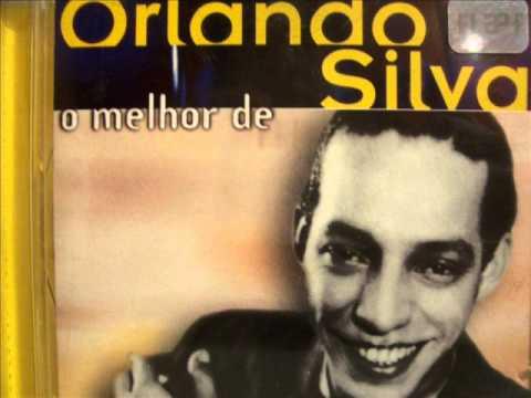 CARINHOSO BAIXAR PIXINGUINHA MUSICA