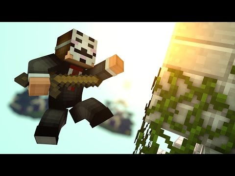 TOP 5 HACKERS - SEMANA 5 | EL MAYOR HACKER DE MINECRAFT