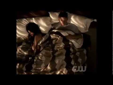Dean &Lisa