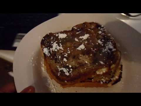 Star Wars and French Toast| 10