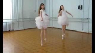 M&L. Танцевальная лихорадка. Твой выход. Финалисты.(http://dance.disney.ru/view/39127/ Танцевальная лихорадка, Твой выход, M&L, Shake it up, Дисней, конкурс, Dance, Финалисты, парный..., 2012-02-05T15:28:13.000Z)