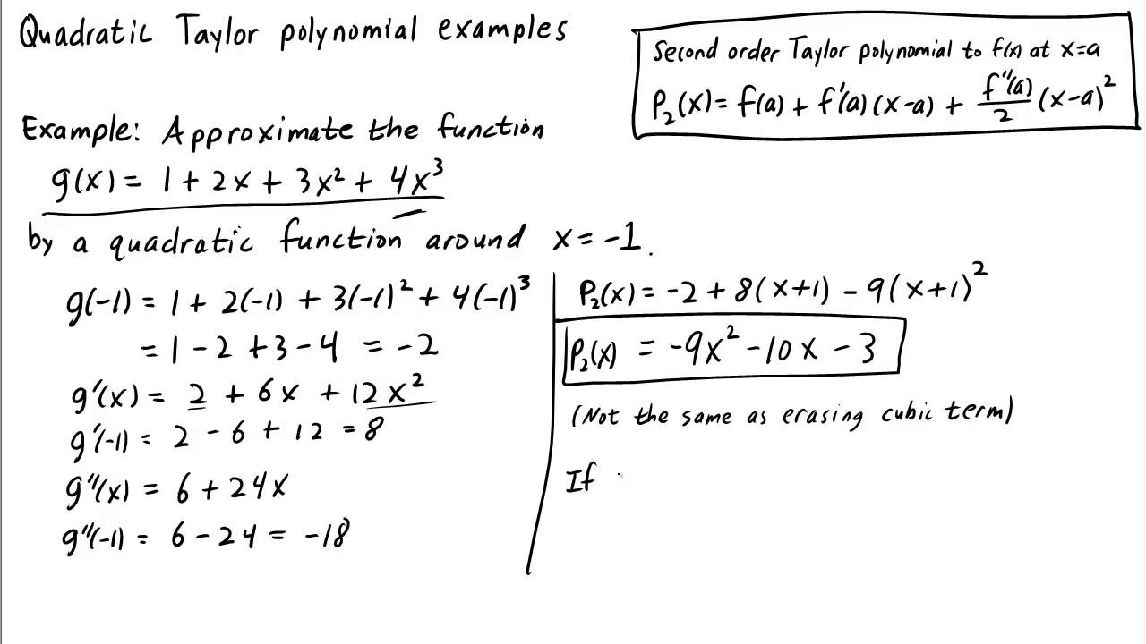 equations in two variables worksheet