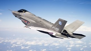 Battlefield 4: 42-0 Stealth Jet F35 Gameplay Paracel Storm