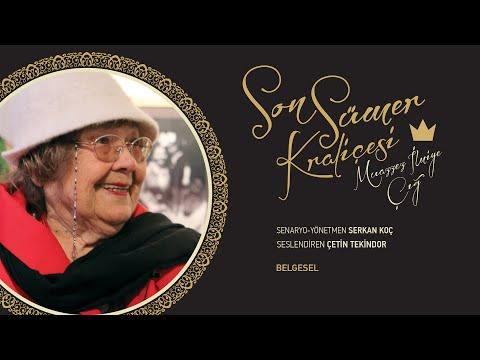Son Sümer Kraliçesi, Muazzez İlmiye Çığ Belgeseli ©2010
