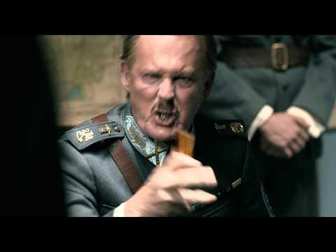 R&A 2014: Mannerheim kuulee original no subtitles