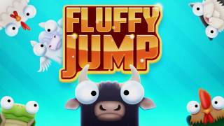 Fluffy Jump