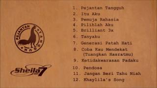 Download Sheila On 7 - Pejantan Tangguh