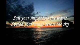 Sailing Ships - Unplugged
