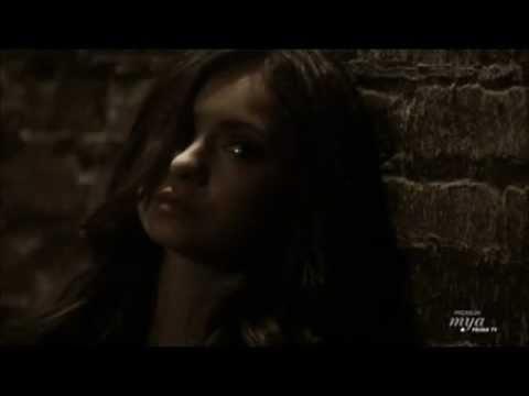 The Vampire Diaries - Seconda stagione - Il tuo amore era vero come il mio