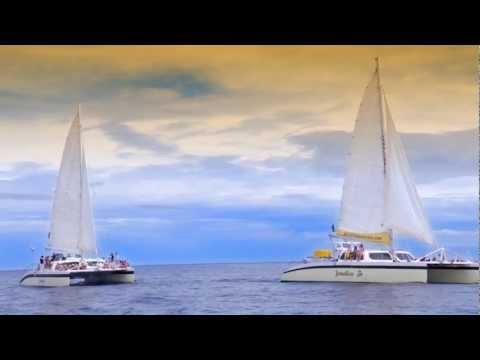 Bounty Adventures Curacao | Jonalisa | Klein Curacao