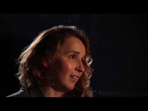 მერი გაბაშვილი-სამოტივაციო ვიდეო